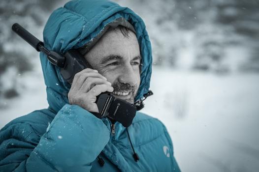 chelovek-telefon